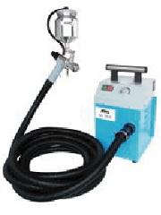 例3:光触媒加工液用噴霧器の一例(当社推奨機種)
